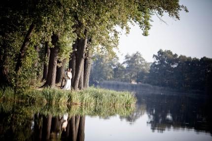 Sesje plenerowe Opole