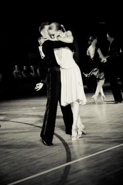 Taniec-10