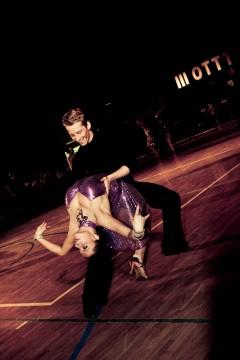 Taniec-12