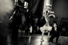 Taniec-14