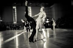 Taniec-16