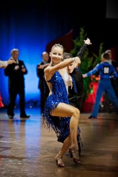 Taniec-18