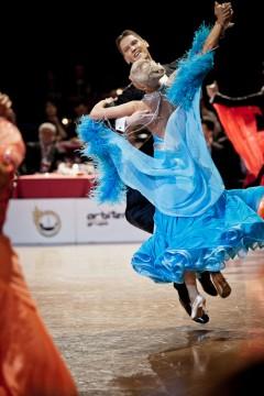 Taniec-19