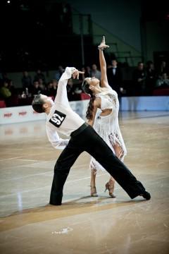 Taniec-20