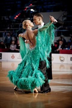 Taniec-23