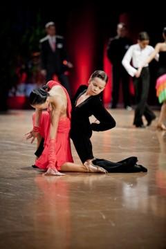 Taniec-24