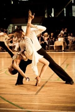 Taniec-3