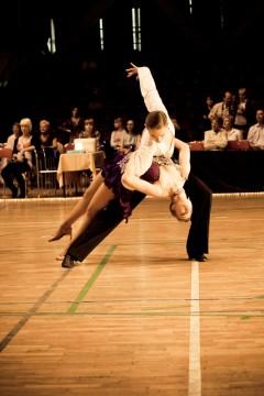Taniec-4