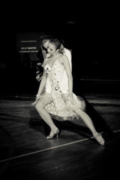 Taniec-7
