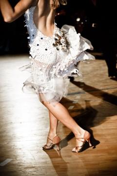 Taniec-9