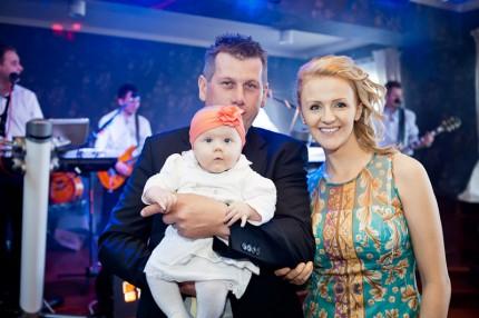 Michał i Kasia - Reportaż ślubny