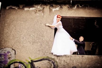 Zdjęcia Ślubne Opole 17