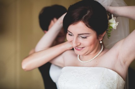 Marchewkowe Studio - Zdjęcia Ślubne 10