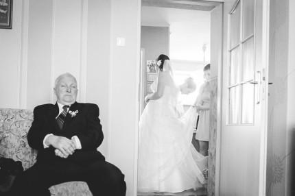 Marchewkowe Studio - Zdjęcia Ślubne 11