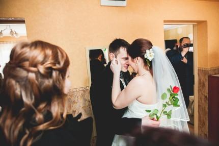 Marchewkowe Studio - Zdjęcia Ślubne 13