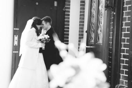 Marchewkowe Studio - Zdjęcia Ślubne 16