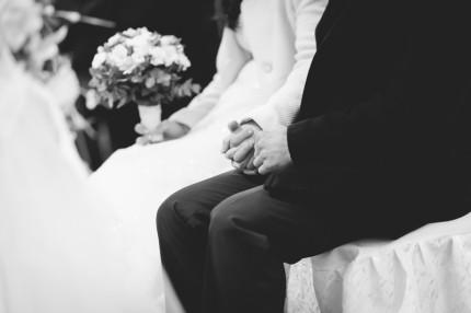 Marchewkowe Studio - Zdjęcia Ślubne 18