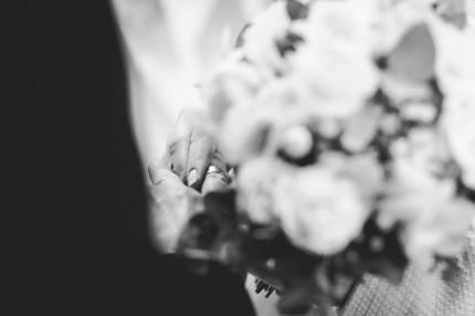 Marchewkowe Studio - Zdjęcia Ślubne 19