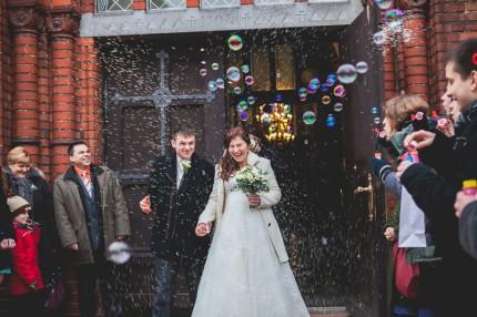 Marchewkowe Studio - Zdjęcia Ślubne 22