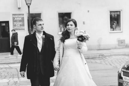 Marchewkowe Studio - Zdjęcia Ślubne 24