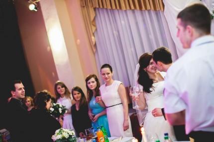Marchewkowe Studio - Zdjęcia Ślubne 28