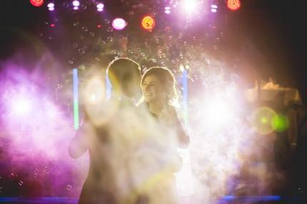 Marchewkowe Studio - Zdjęcia Ślubne 29