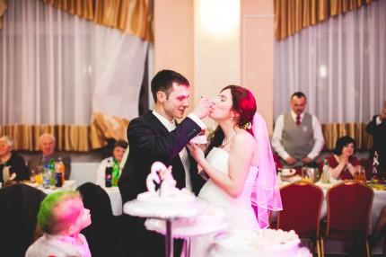 Marchewkowe Studio - Zdjęcia Ślubne 45