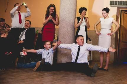 Marchewkowe Studio - Zdjęcia Ślubne 49