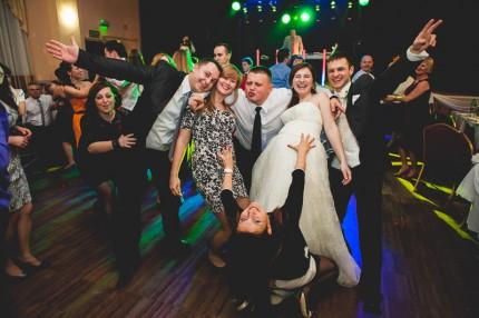 Marchewkowe Studio - Zdjęcia Ślubne 51