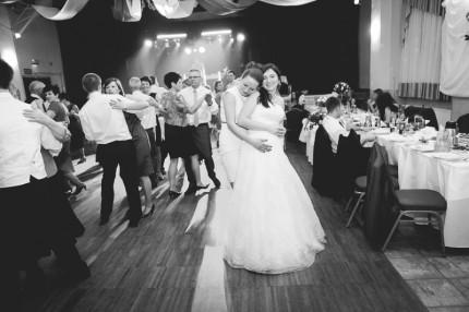 Marchewkowe Studio - Zdjęcia Ślubne 57