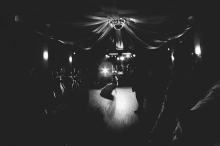 Marchewkowe Studio - Zdjęcia Ślubne 61
