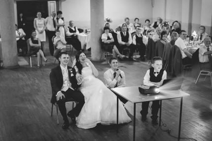 Marchewkowe Studio - Zdjęcia Ślubne 66