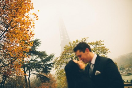 One Day in Paris-5463