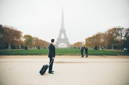 One Day in Paris-5565