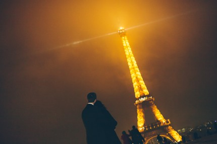 One Day in Paris-5640